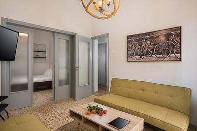 www.hotels-villas.com