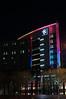 Phoenix Children's Hospital (2)