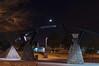 2012-0129 009 City of Tempe
