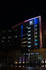 Phoenix Children's Hospital (1)