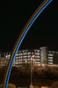 2012-0129 006 City of Tempe