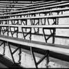 Franklin Field Bleachers; University of Pennsylvania