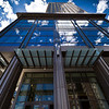 "JSturr Photographer - <a href=""http://www.jsturr.com"">http://www.jsturr.com</a><br /> <br /> Key Bank Building - Salt Lake City, Utah"