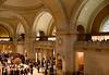 Metropolitan Museum, NYC<br /> CCI