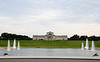 St. Louis Art Museum and Grand Basin<br /> Forest Park, STL<br /> photo by Ruby