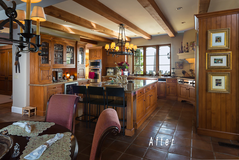 Molly's Kitchen-2