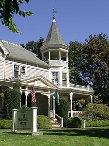 Marshall House (48690686)
