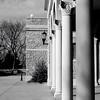 Ault Park, Cincinnati CB-072