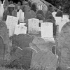 Old Burial Hill 053, Marblehead, MA | Founded 1638