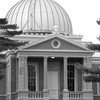 Cincinnati's Observatory (1904) CB-090