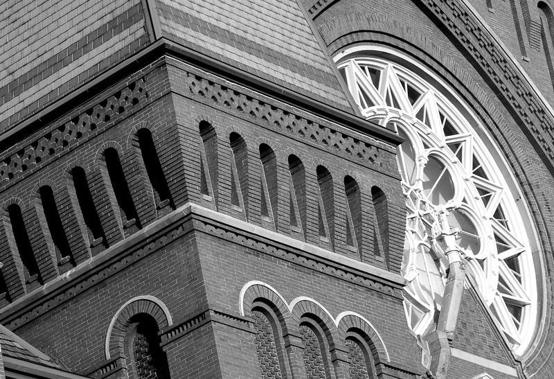 Music Hall, Cincinnati CB-040