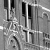 Music Hall, Cincinnati CB-041