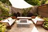 Harmonia - Garden and Garden Room