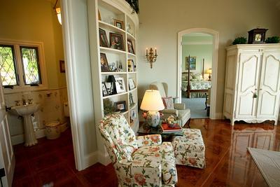 Mnt Homes, Canata's, Landrum, SC Architecture
