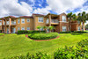 Coral Vista Luxury Apartments in Tamarac Florida