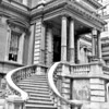 The Union League of Philadelphia<br /> <br /> The Union League of Philadelphia, at 140 South Broad Street, was one of numerous organizations established in 1862, during the Civil War, to promote Union loyalty and support of President Abraham Lincoln's policies.
