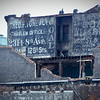 Theo F. Tone & Co. Coal Warehouse, Harlem Office advertisement