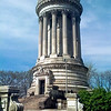 Soldiers and Sailors Monument, Riverside Park, NYC