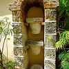 Barbados: Drip-stone Filtration (George Washington House)