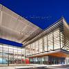 171221 Rubenstein Arts Center 37_HDR