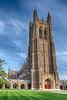 180505 Duke Chapel 3