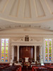 Beth Israel Synagogue -Beaufort