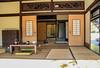 Japanese House - Huntington Museum-2
