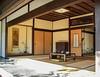 Japanese House - Huntington Museum-1