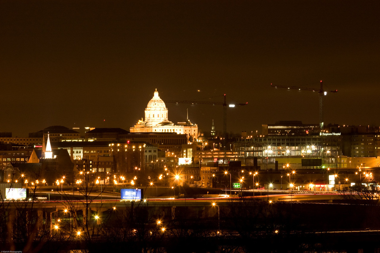 State Capital-6675
