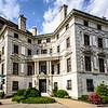 Former Washington Club, Patterson Mansion, 15 Dupont Circle NW, Washington DC