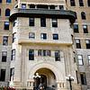 The Cairo, 1615 Q Street NW, Washington DC