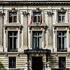 Cosmos Club, Richard T. Townsend House, 2121 Massachusetts Avenue NW, Washington DC