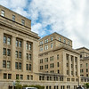 Stewart Lee Udall Department of the Interior Building, United States Department of the Interior, 1849 C Street NW, Washington DC