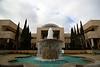 Xerox Corporation, 3400 Hillview Ave., Palo Alto, California