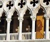 Doge's Palace Venice Itlay