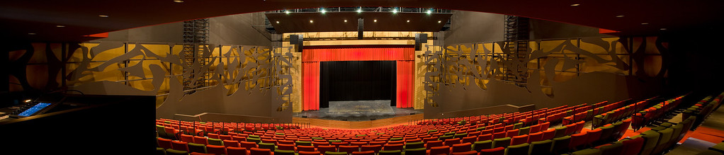Burnsville Performing Arts Center---Arc-4027
