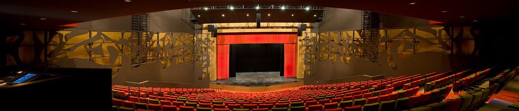 Burnsville Performing Arts Center---Arc-4027