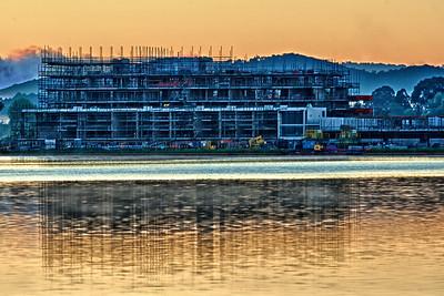 Bridgepoint Construction 2