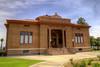 Carnegie Public Library, Phoenix, AZ