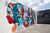 Wynwood Walls, Miami FLA