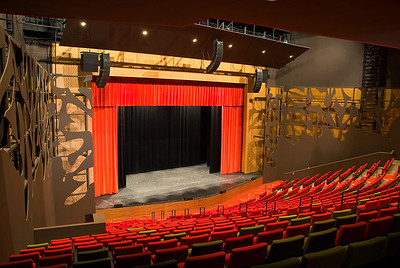 Burnsville Performing Arts Center---Arc-4028