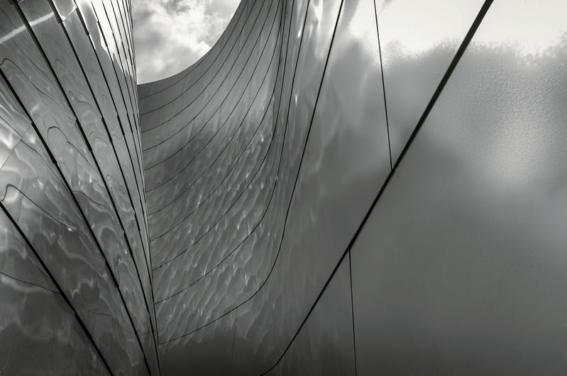 disney reflection