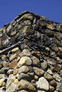 Stone work Abstract