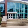 Napolitan Center, Franklin College