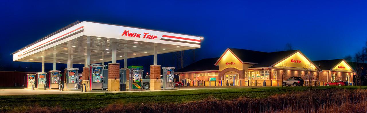 St..Boni Kwik Trip---Arc-4033