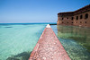 Fort Jefferson- Dry Tortugas National Park, FLA