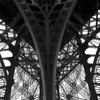Paris again
