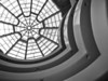 Guggenheimi Ceiling