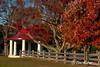 Key School, Annapolis MD