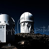 Kitt Peak, Arizona.
